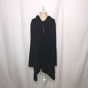 Neiman Marcus | Oversized Hoodie Sweater | Sz XL